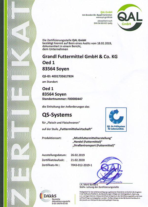 Grandl_QS-02-2020