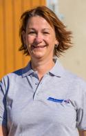 Jutta-Stecher